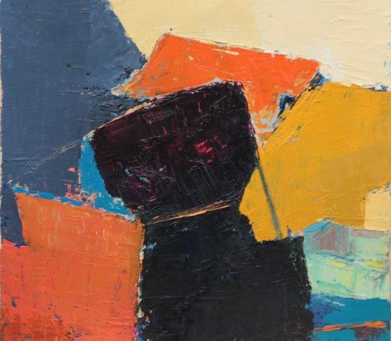 Le cubisme en lien avec les artistes KAZoART