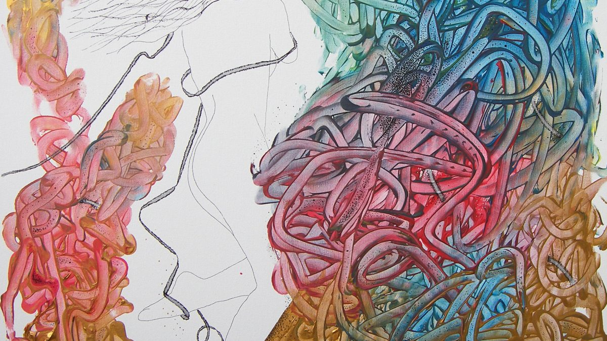 Artiste à suivre : Piloro