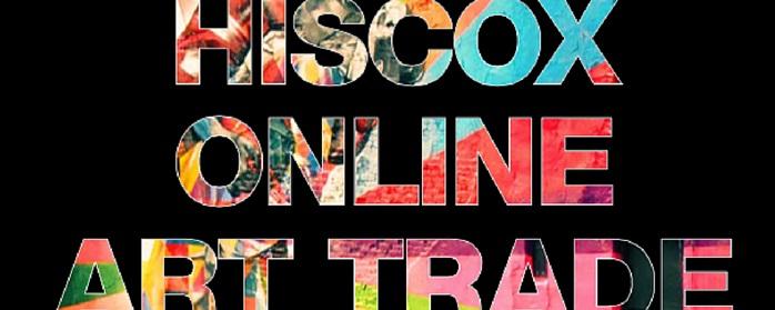 Marché de l'art en ligne : notre infographie