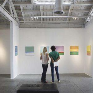10 conseils pour commencer à acheter de l'art