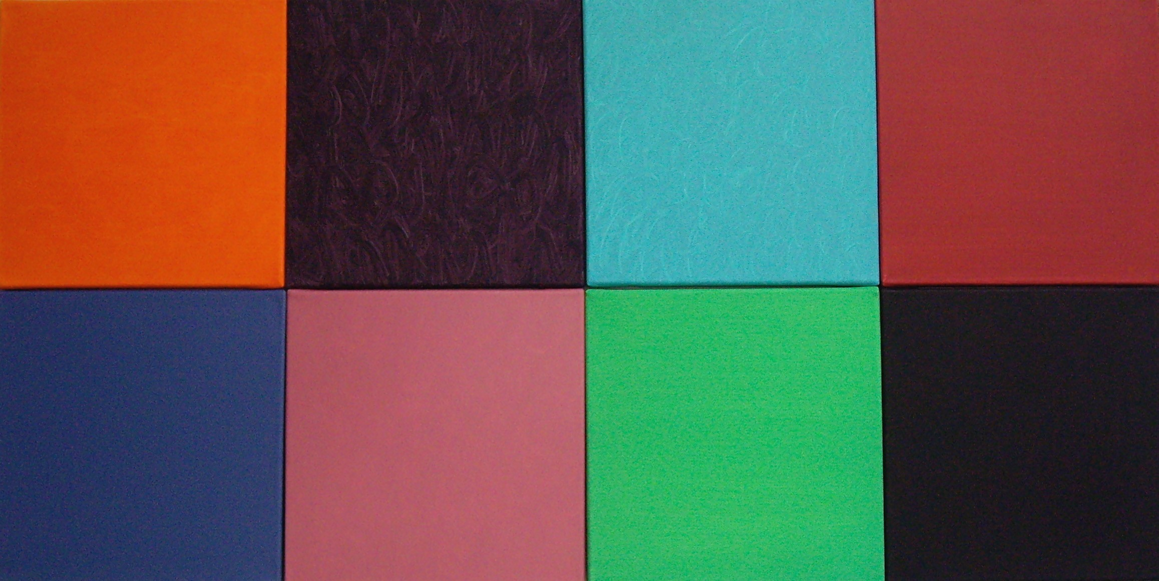 Tableau n°87 - Marine Duboscq - KAZoART