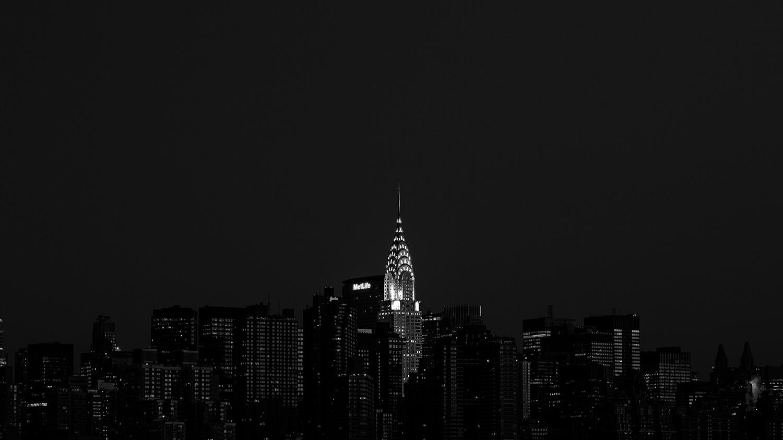 Chrysler Building - Paolo Nardiello - KAZoART