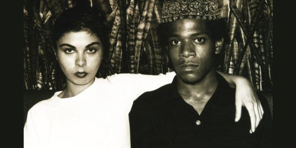 Jean-Michel Basquiat : ce bourreau des cœurs !