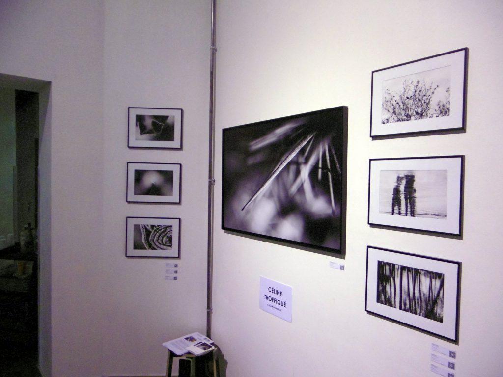 Photographies de Céline Troffigué