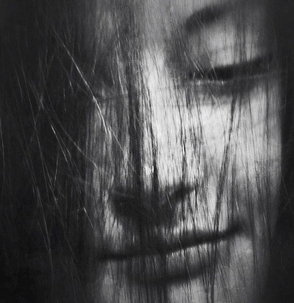 Sourire - Igor B.Glik