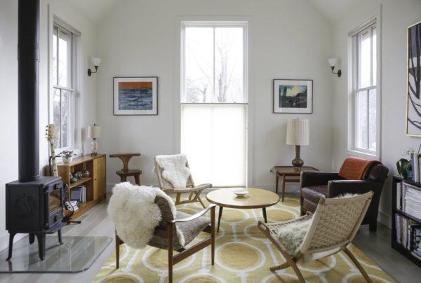la nouvelle tendance du home staging le blog d art contemporain de kazoart. Black Bedroom Furniture Sets. Home Design Ideas