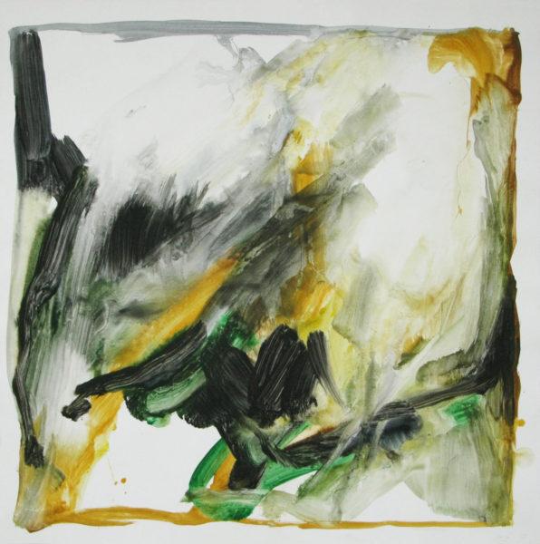56 peintures - 3 - LN Le Cheviller