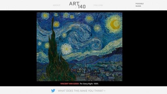 Art140