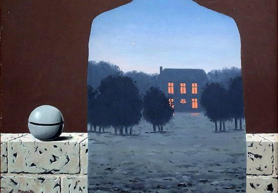 Magritte : un artiste hors norme
