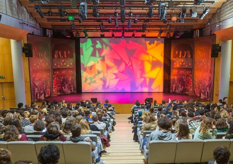 5 bons plans pour se cultiver en Histoire de l'Art