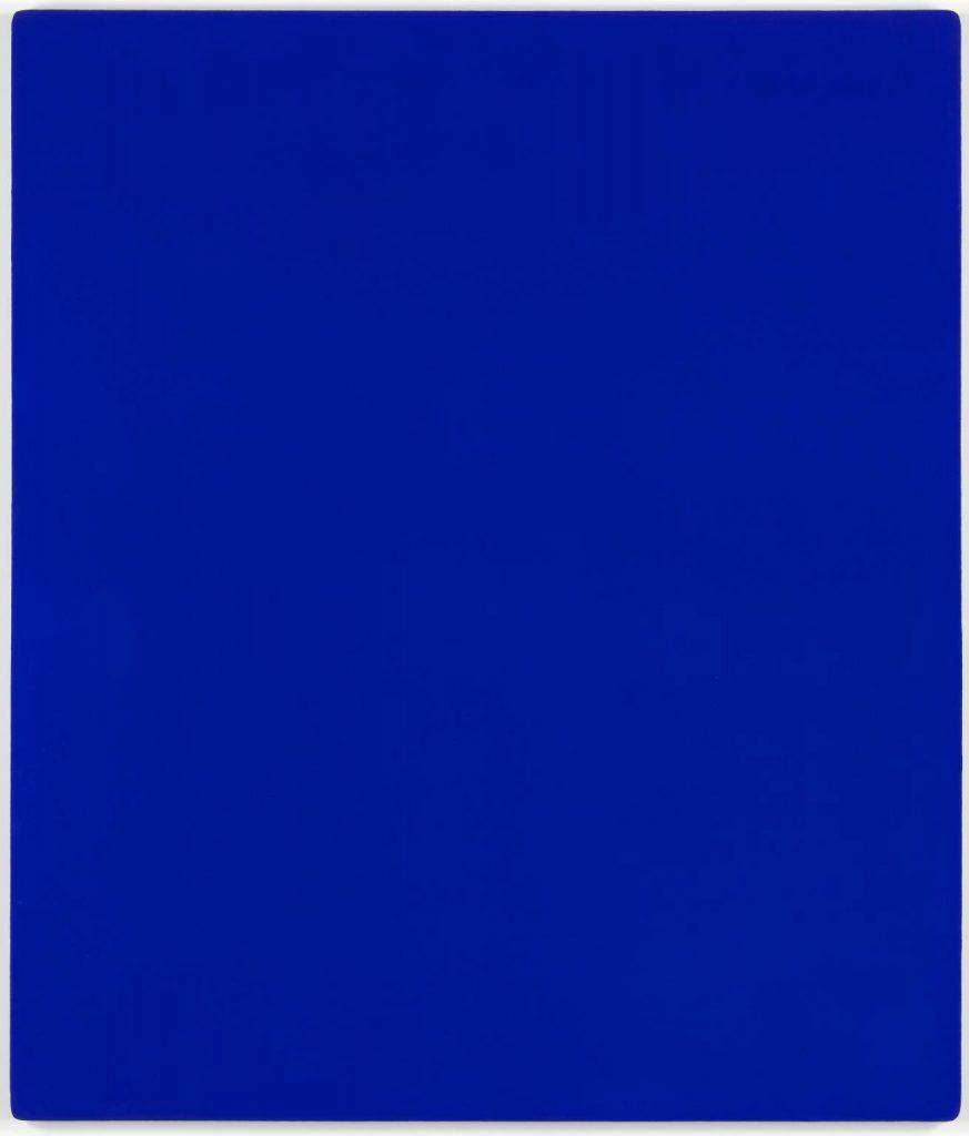 achat peinture bleu majorelle agrandir with achat peinture bleu majorelle affordable peinture. Black Bedroom Furniture Sets. Home Design Ideas