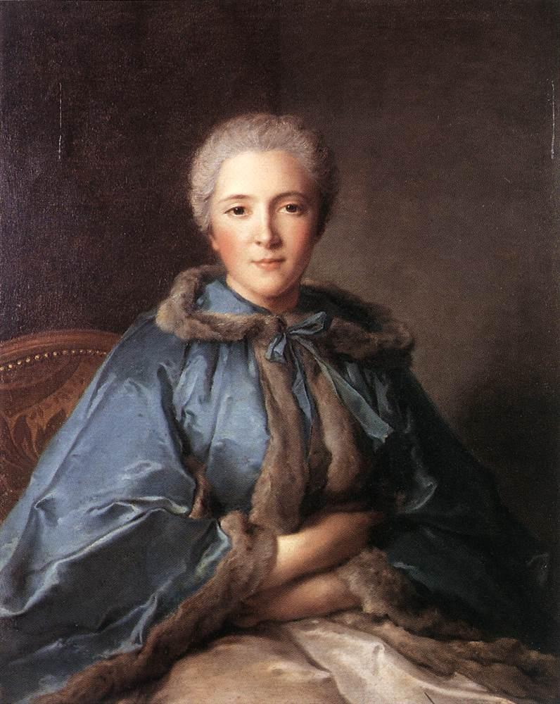 nattier-comtesse-de-tillieres-1750-oil-on-canvas-80-x-63-cm-wallace-collection-london-uk