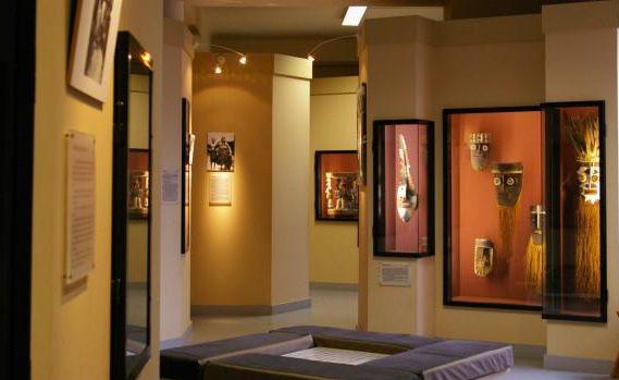 musée africain lyon kazoart