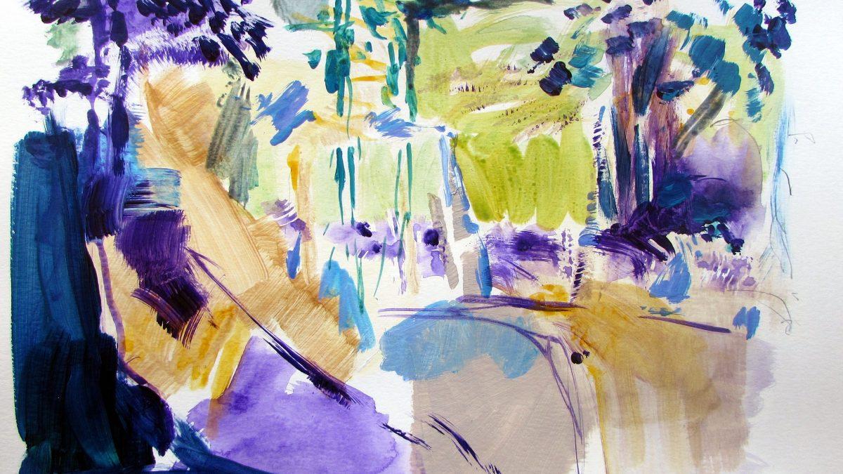Prix D Un Tableau D Artiste huile ou acrylique : pour quelle peinture opter ? - blog de