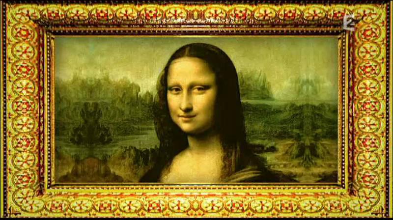 5 émissions qui démocratisent l'art sur nos écrans