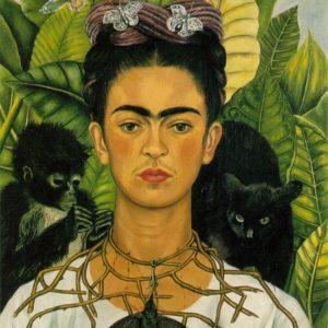 5 femmes qui ont marqué l'Histoire de l'Art