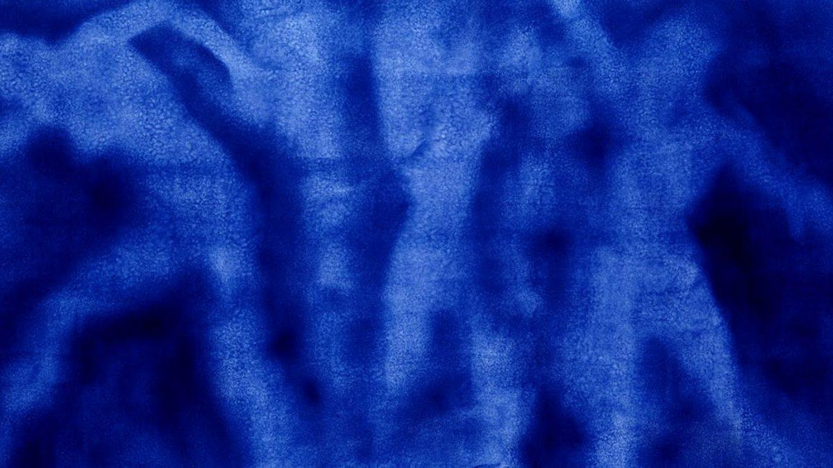 7 anecdotes à connaître sur Yves Klein
