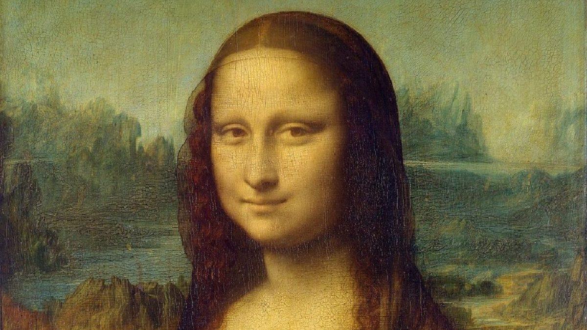 6 portraits célèbres de l'Histoire de l'Art