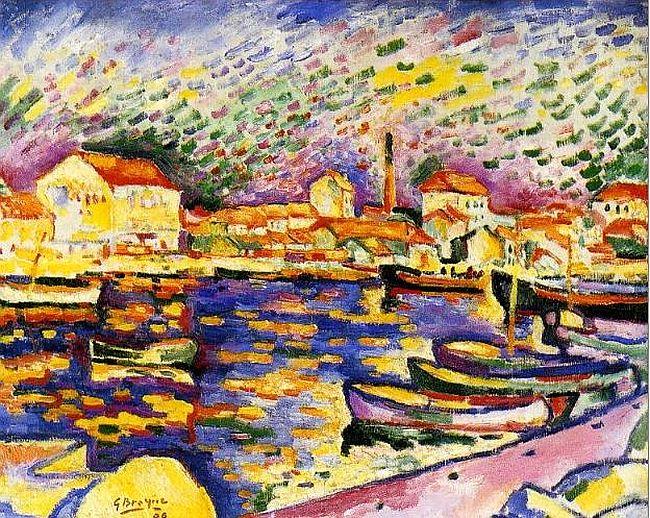 Braque-Estaque-1908