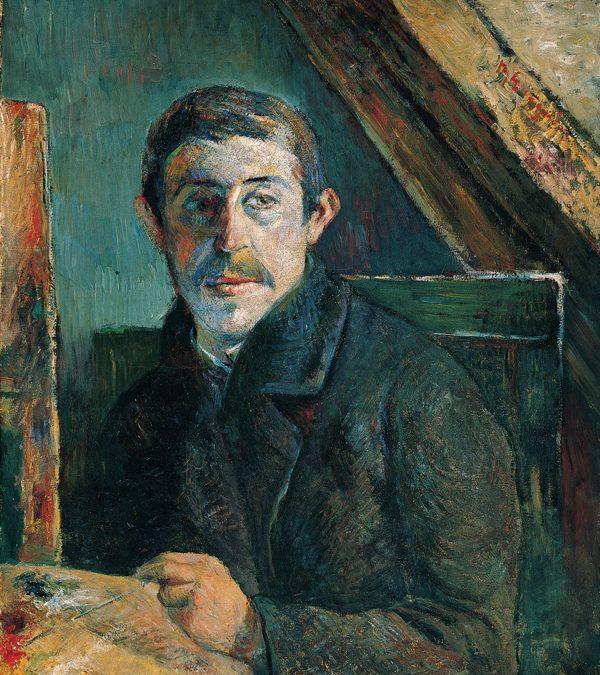 7 choses à savoir sur Paul Gauguin
