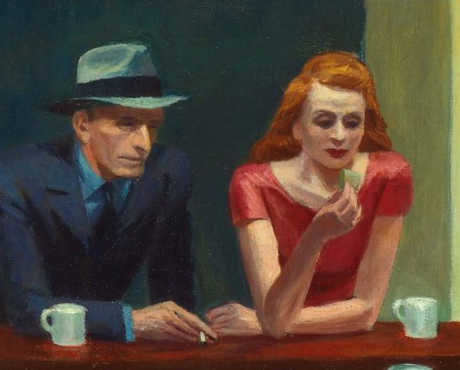 nighthawks-hopper-couple