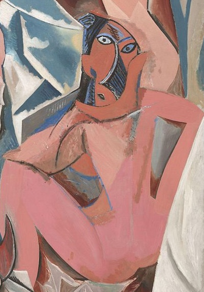 Picasso_demoiselles_davignon_position_impossible