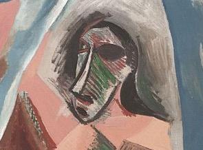 Picasso_demoiselles_davignon_visage_inspiration_afrique