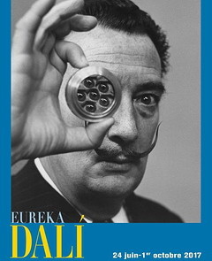 240-Dali-Eureka-Musee-de-Ceret-2017_focus_events