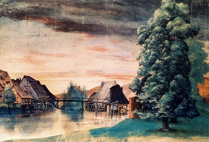 DURER-moulins