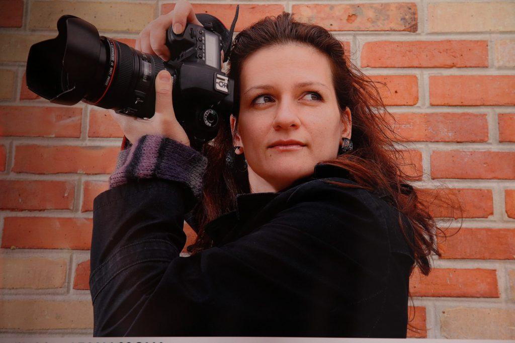 Velitchka photo pris par C.Perrucon (1)