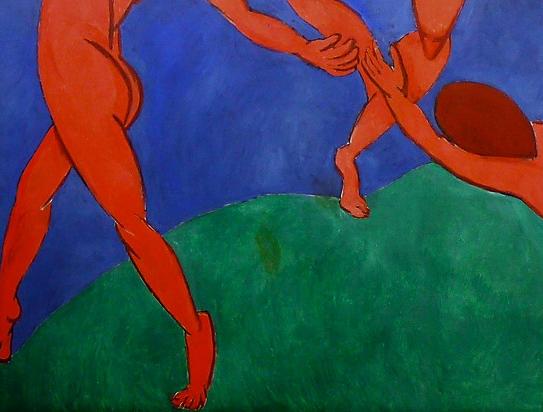 danse3