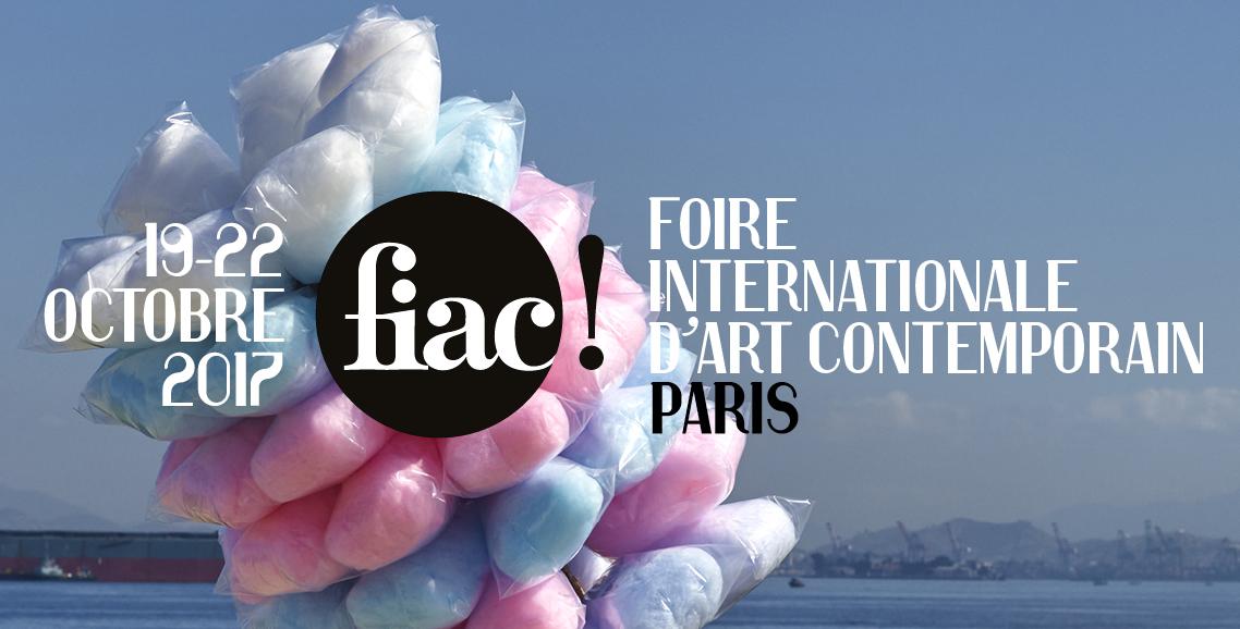 FIAC 2017 : 5 lieux incontournables à visiter
