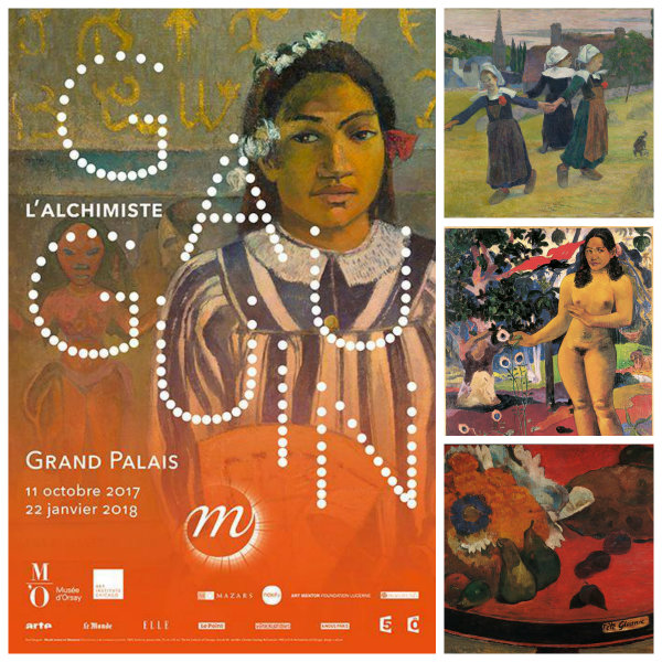 gauguin-expo