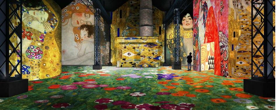 Art et numérique : 5 innovations décoiffantes
