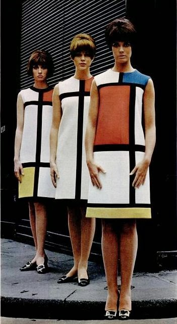 Mondrian_fashion