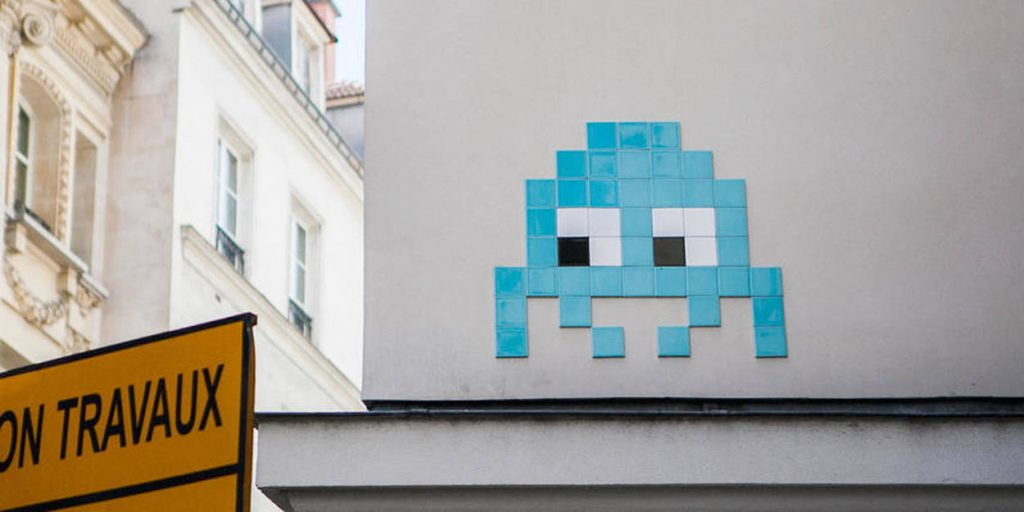 9662542lpw-9662668-article-space-invader-invader-graff-paris-jpg_4469427_1250x625