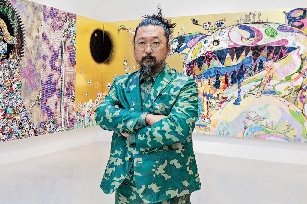 C201706-C-Takashi-Murakami-Art-preview-d3e7c823