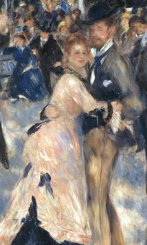 Pierre-Auguste_Renoir,_Le_Moulin_de_la_Galette copie 3