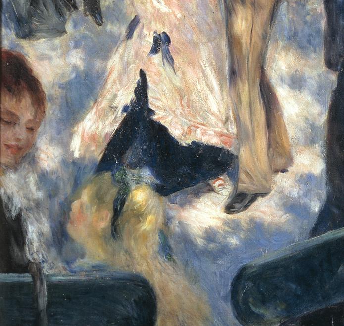 Pierre-Auguste_Renoir,_Le_Moulin_de_la_Galette copie