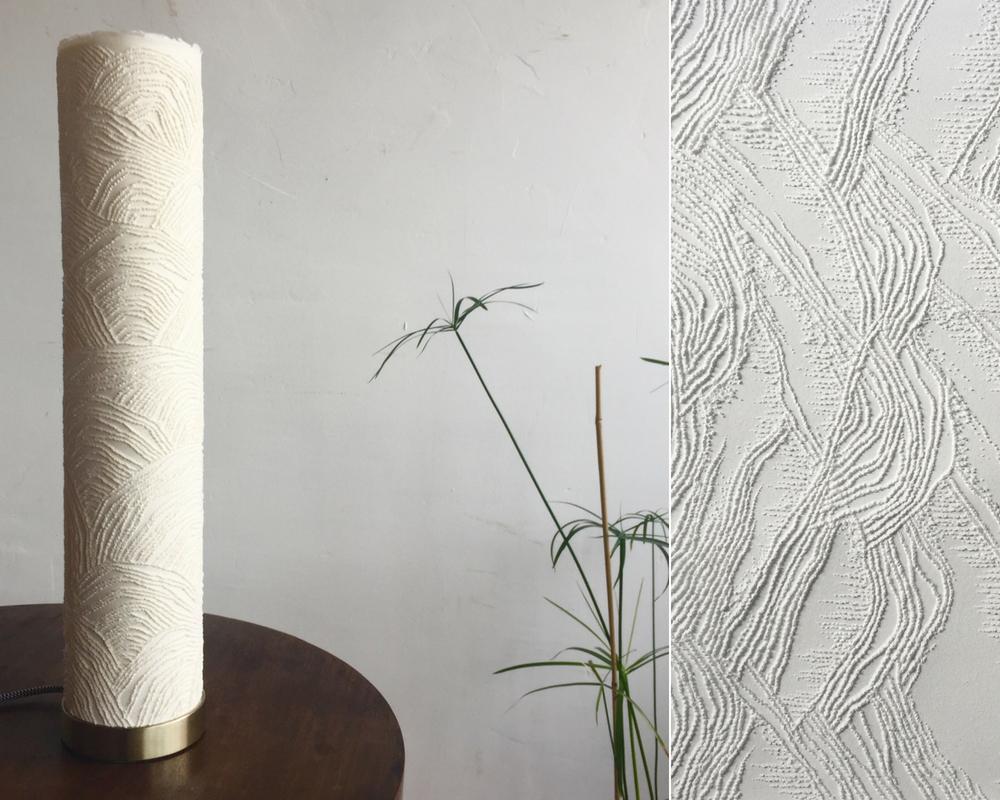 antonin-anzil-lampe
