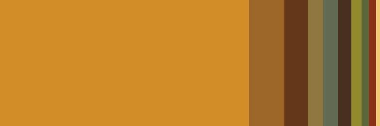 palette-couleur