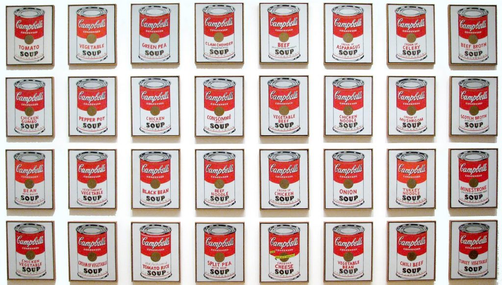 Campbells_Soup_Cans_MOMA-warhol