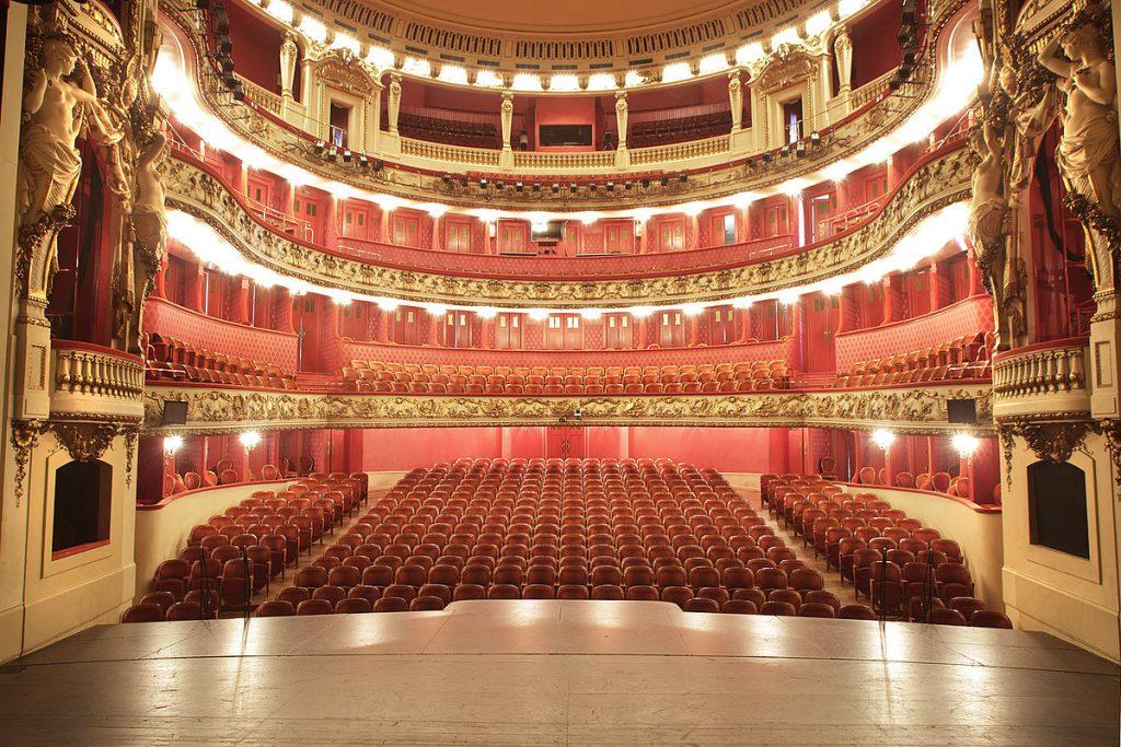 Opéra_national_de_Lorraine
