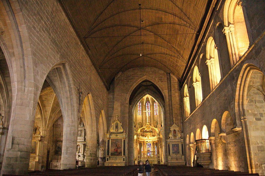 basilique-saint-sauveur