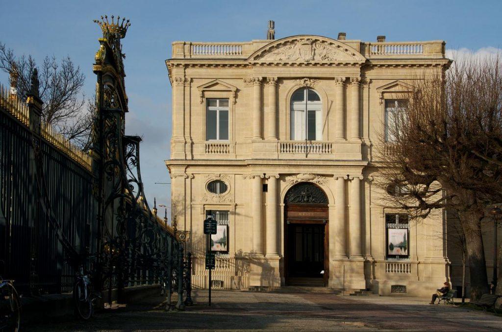 museedesbeauxarts