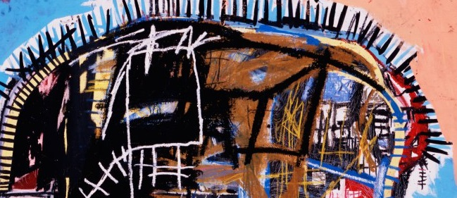 basquiat_untitled_crane