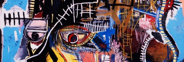 basquiat_untitled_yeux