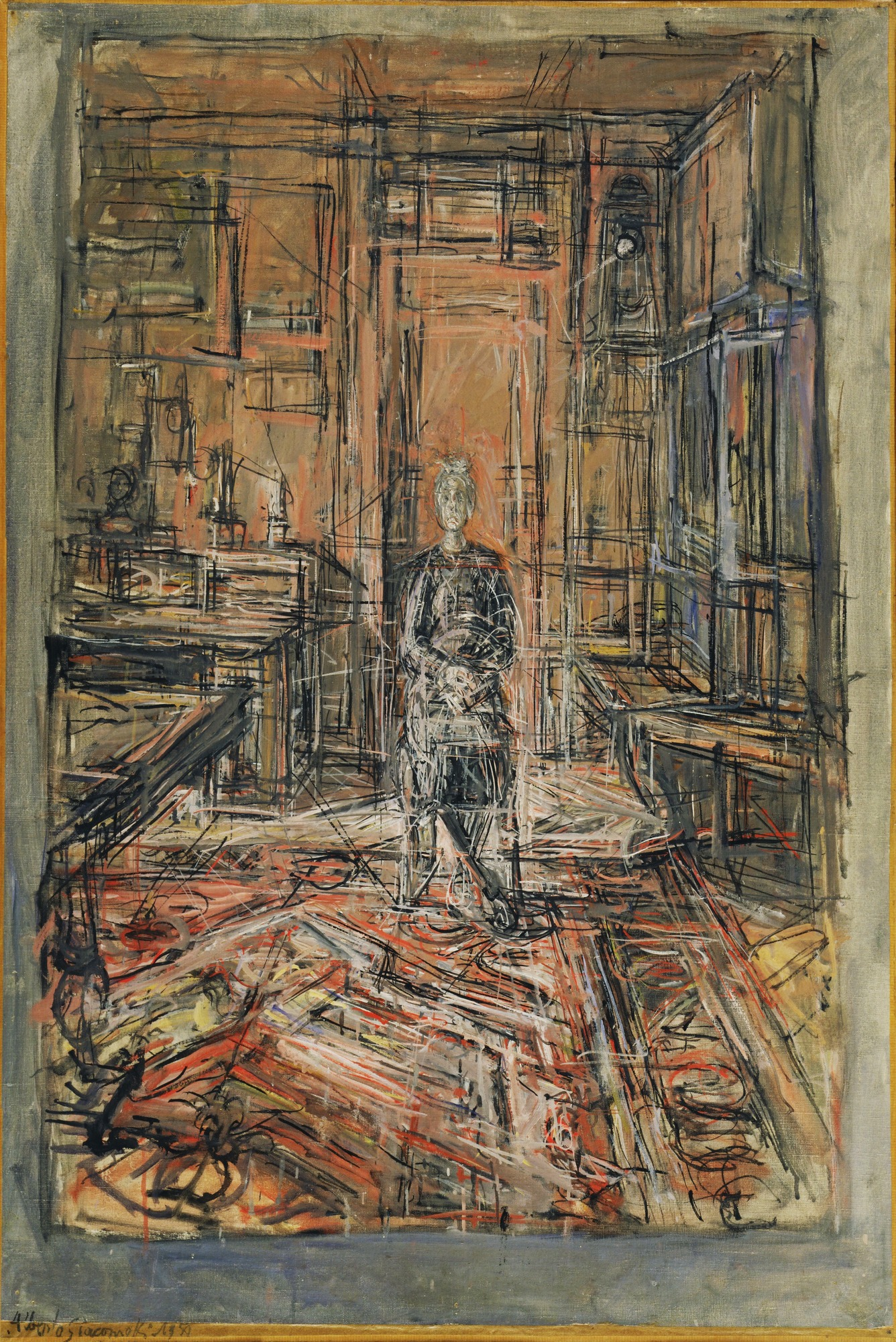 giacometti-artists-mother