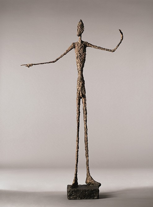 lhomme-au-doigt-giacometti