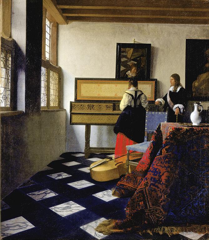 vermeer-la-lecon-de-musique